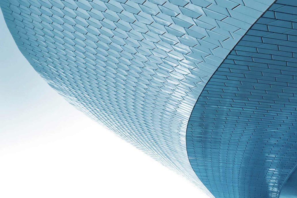 Architektur-Fotograf Frankfurt am Main