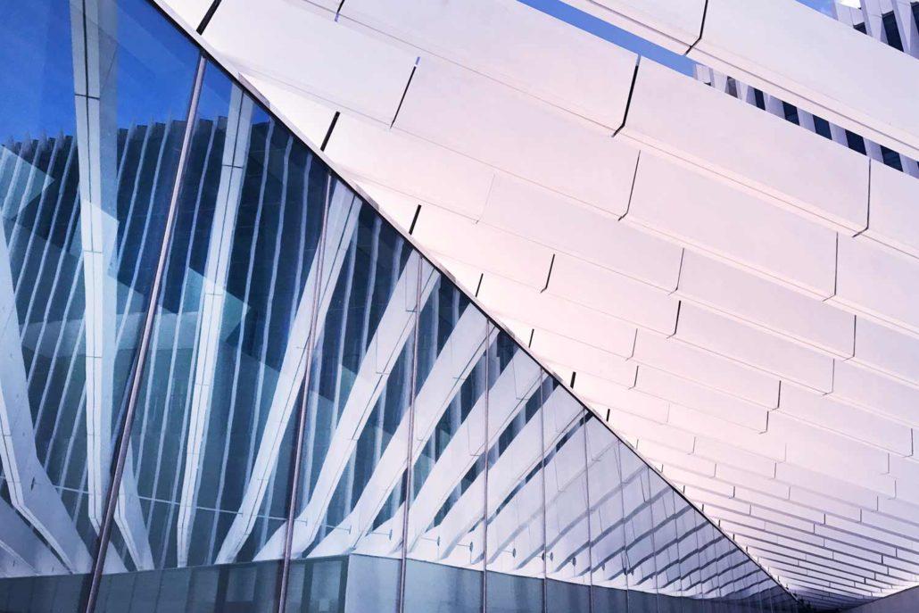 Architektur Fotograf Frankfurt
