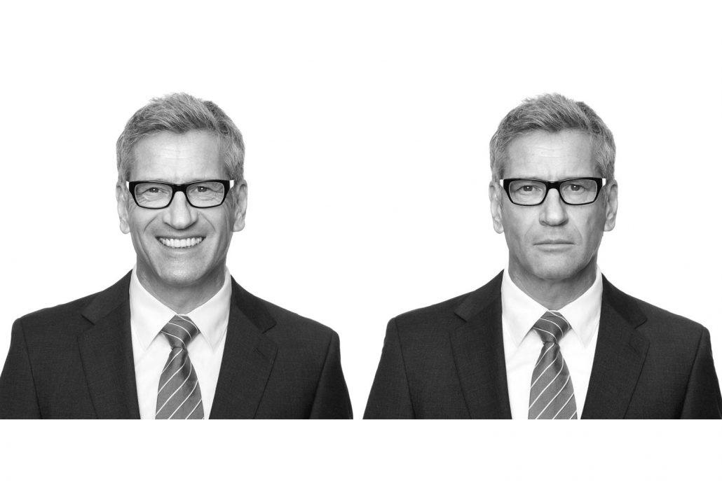 Business-Fotoshooting Aschaffenburg: Vom Internetauftritt über die Imagebroschüre bis hin zu Katalogen und Pressearbeit: Industrie und Unternehmen benötigen heute zeitgemäße und individuelle Aufnahmen in höchster Qualität. Business-Fotoshooting Aschaffenburg & Frankfurt.