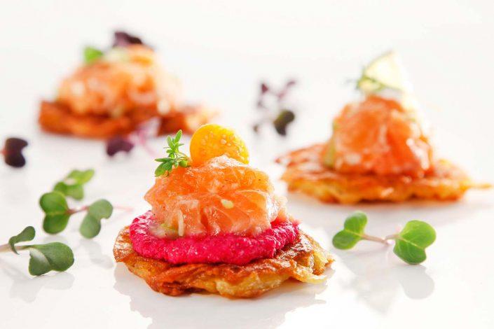 Food-Fotografie Aschaffenburg: Appetittliche Fotos a la Carte