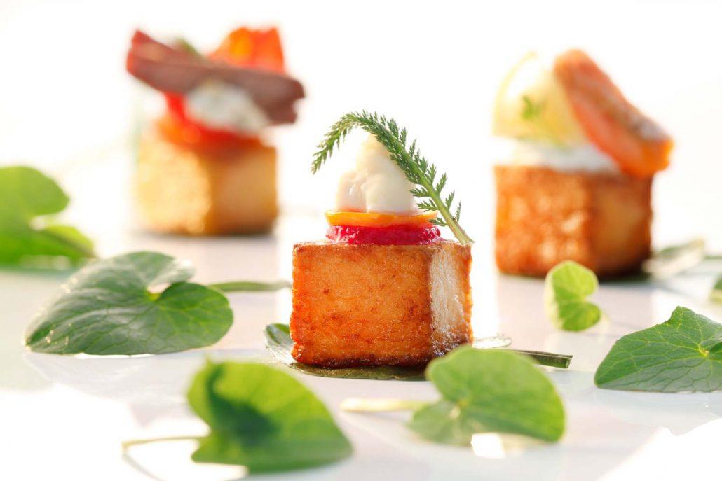 Food-Fotografie Aschaffenburg: Food-Aufnahmen müssen Emotionen wecken, uns Essen und Getränke schmackhaft machen.