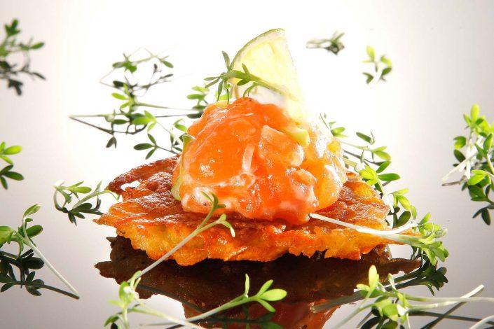Food-Fotografie Frankfurt: Food-Aufnahmen müssen Emotionen wecken, uns Essen und Getränke schmackhaft machen.