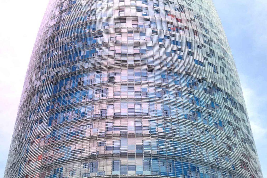 Immobilien Fotograf Frankfurt