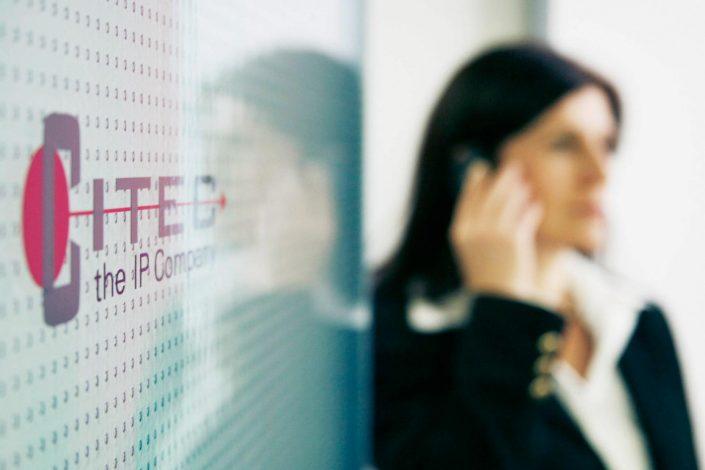 Industriefotografie Aschaffenburg: Professionelle Photoaufnahmen zeigen die Kompetenz, die in Ihrem Unternehmen steckt.