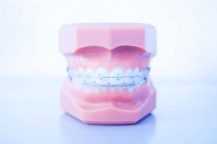 Fotograf für Praxisfotografie in Aschaffenburg: Sympathische Fotos Ihrer Zahnarztpraxis, die Vertrauen schaffen. Praxisfotografie Aschaffenburg.