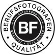 Studio für Werbe- und Produktfotografie Frankfurt Main
