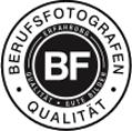Produktfotografie Frankfurt: Mein Fotostudio ist spezialisiert auf verkaufsstarke Produktfotografie