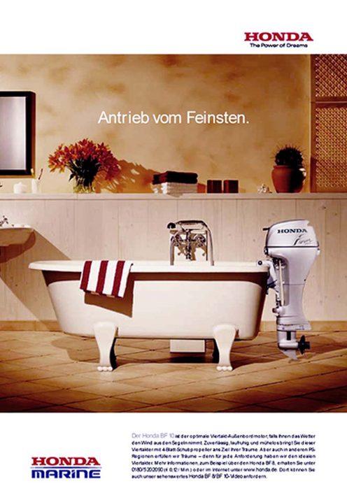 Die Werbefotografie soll Produkte oder Dienstleistungen Attraktivität verleihen. Werbefotograf Frankfurt Uli Schwab.