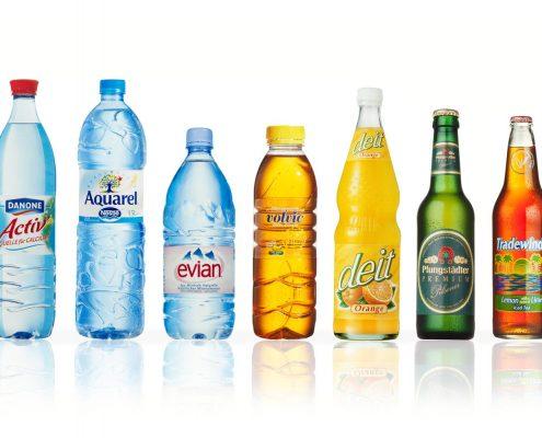 Werbefotografie Aschaffenburg: Food und Beverage