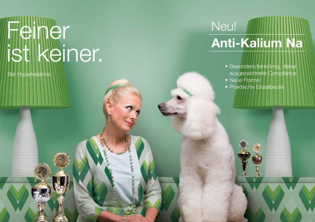 Werbefotografie Aschaffenburg: Professionelle Werbefotografie setzt Impulse, regt an und erzeugt unbewusste Bedürfnisse und Kaufanreize.