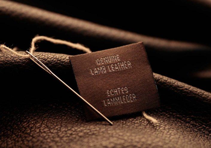 Werbefotografie Aschaffenburg: Professionelle Werbefotografie erzeugt unbewusste Bedürfnisse und Kaufanreize.