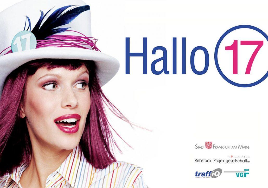 Werbefotografie Aschaffenburg: Erfolgreiche Werbung benötigt erfolgreichen Werbefotografen.