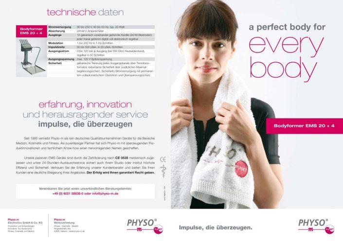Der Werbefotograf in Aschaffenburg und Umgebung. Gute Werbefotografie erzeugt gezielt Bedürfnisse und Anreize zum Kauf. Werbefotografie Aschaffenburg.