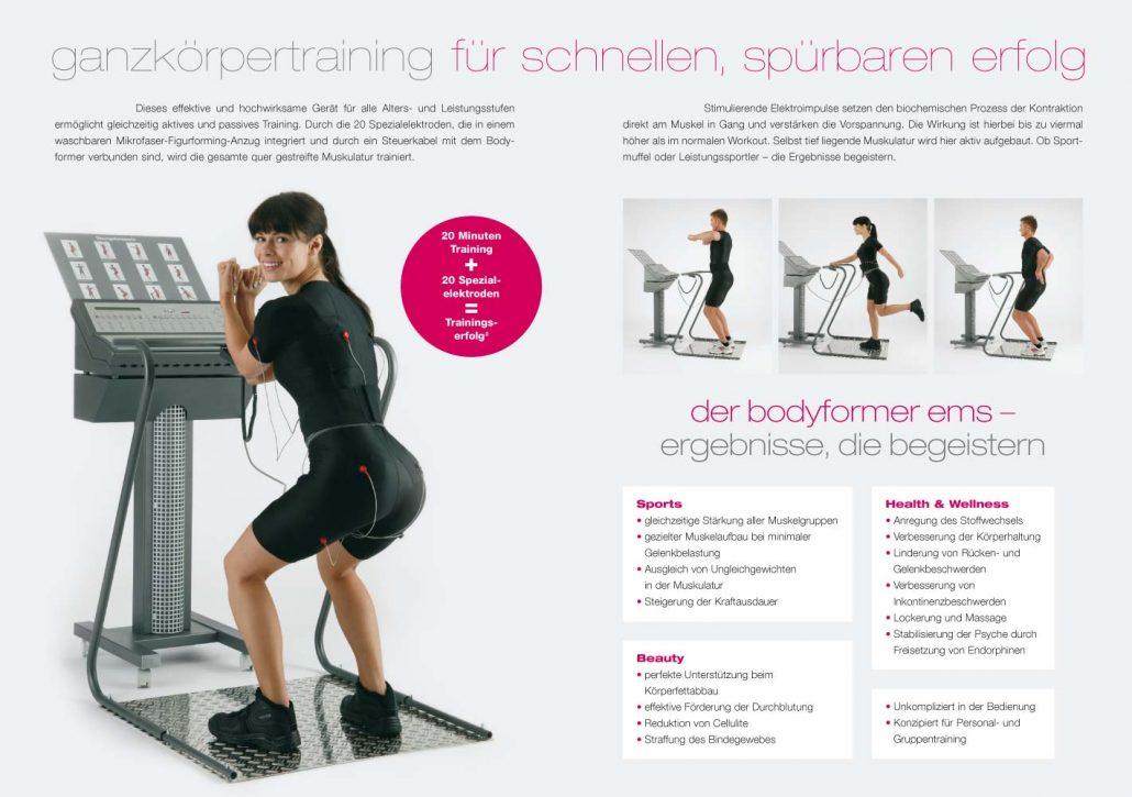 Werbefotografie Aschaffenburg: Werbeaufnahmen finden ihren Einsatz in der Plakatwerbung, Displaywerbung, Anzeigen in Magazinen und Zeitschriften oder auch in elektonischen Medien.