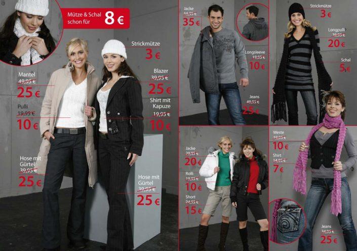 Werbefotografie Aschaffenburg: Werbeaufnahmen finden ihren Einsatz in der Plakatwerbung, Displaywerbung, Anzeigen in Magazinen und Katalogen. Ihr Werbefotograf in Aschaffenburg.
