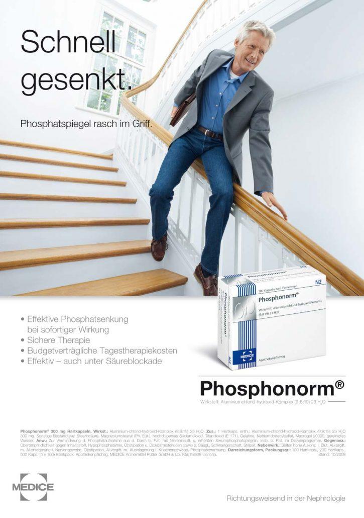 Werbefotos wirken verkaufsfördernd, wenn es gelingt eine positive Verbindung zum Produkt herzustellen. Ihr Werbefotograf in Frankfurt - Werbefotografie Frankfurt.