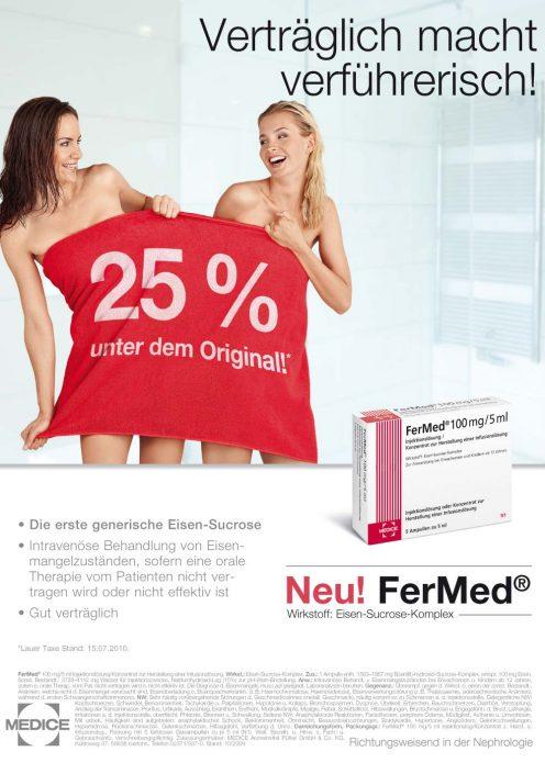Werbefotografie Frankfurt: Die Aufnahmen der Werbe-Fotografie sollen eine klare Botschaft vermitteln & Produkte oder Dienstleistungen Attraktivität verleihen.